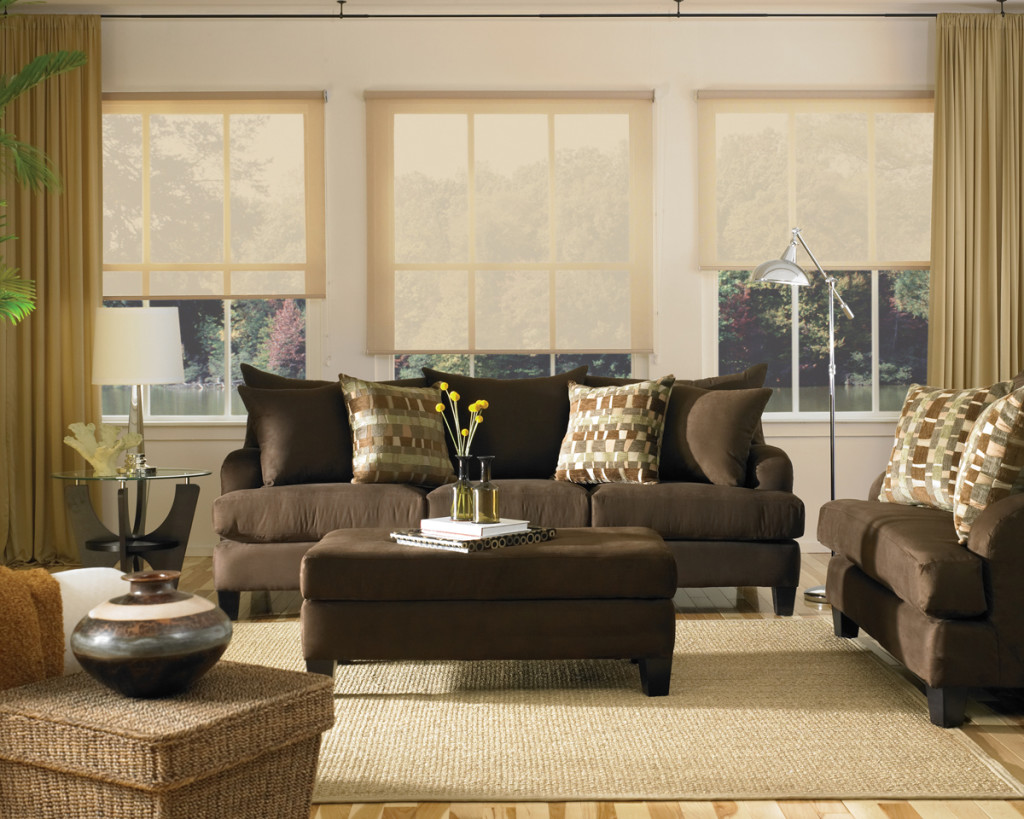 How To Get Skovby Furniture For Less