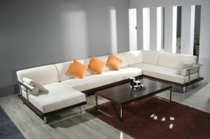 Save Money On Formal Living Room Furniture